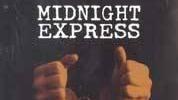 Půlnoční expres