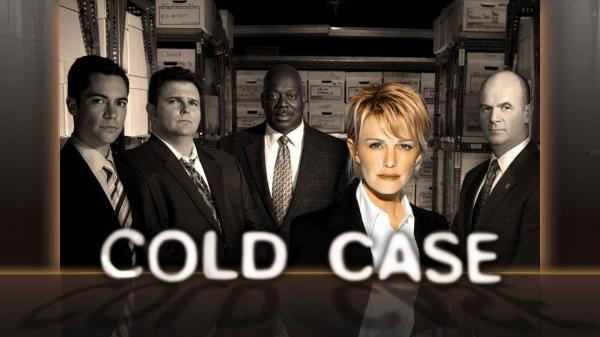 Odložené případy