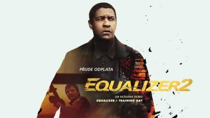 Film Equalizer 2