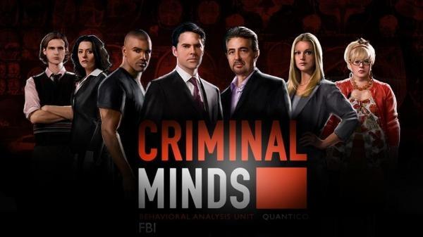 Myšlenky zločince
