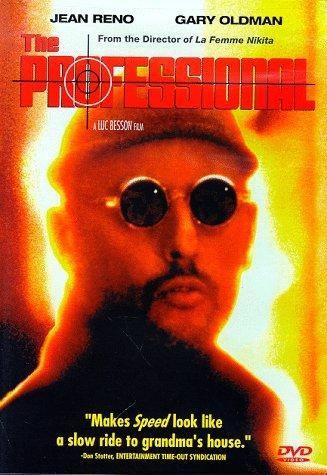 Film Leon