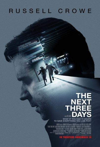 Film The Next Three Days