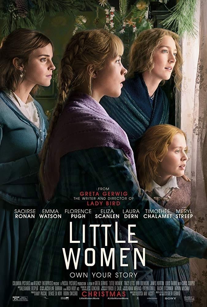Film Little Women