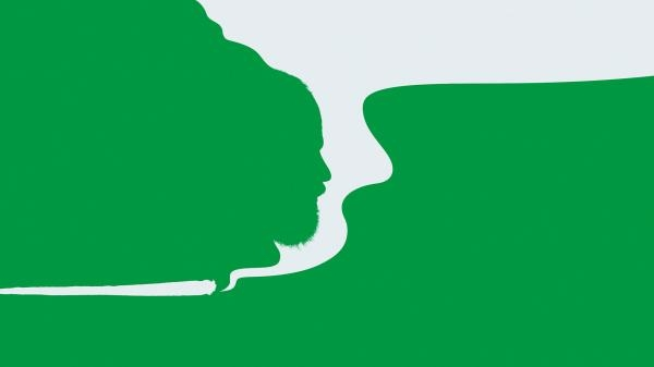 Zelený servis