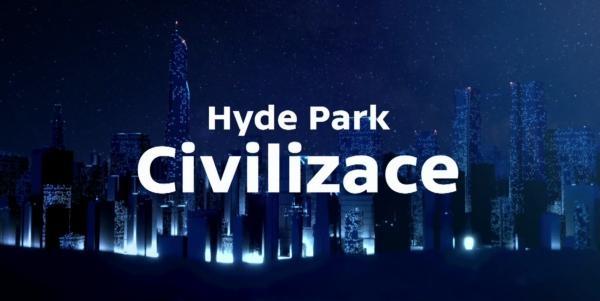 Hyde Park Civilizace