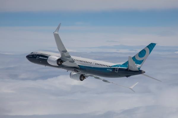 Nejlepší letadla světa!