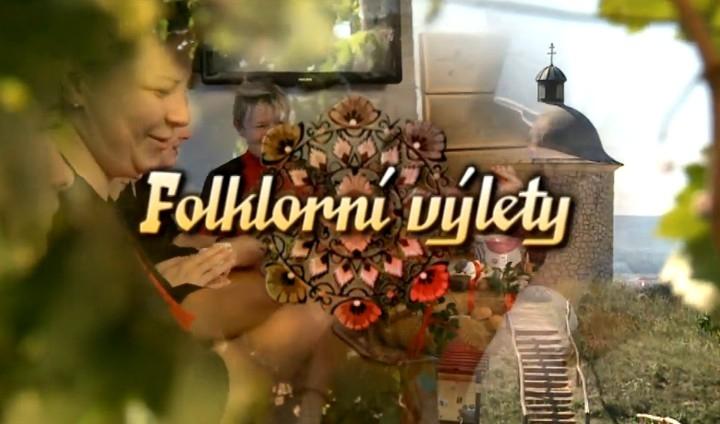 Dokument Folklorní výlety