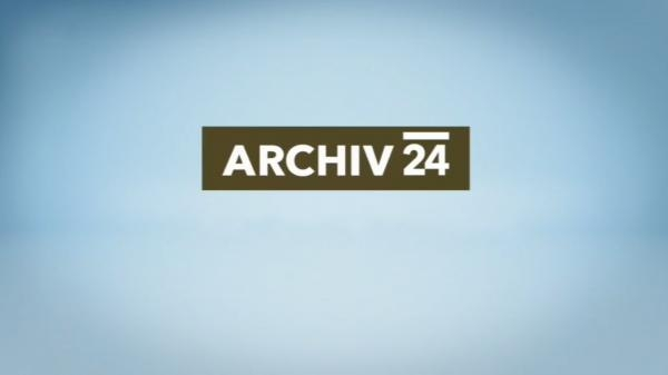 Archiv ČT24