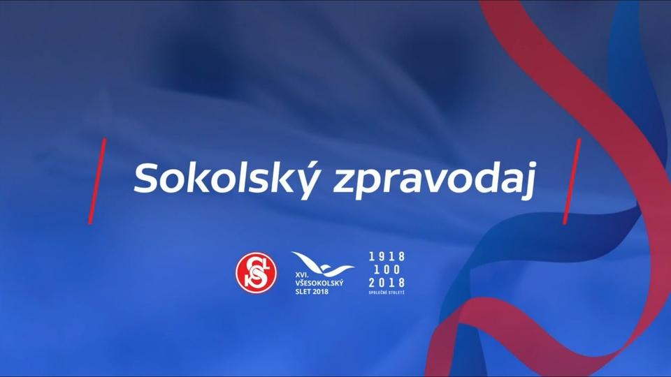 Sokolský zpravodaj