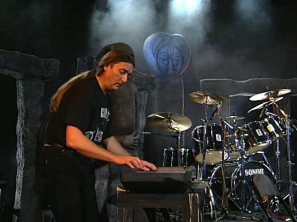 Kukulín a Českomoravská hudební společnost