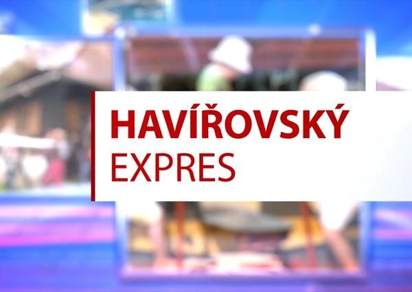 Havířovský expres