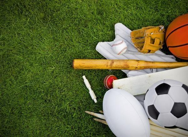 Sport v regionech: Vraťme dětem sport, Ostrava