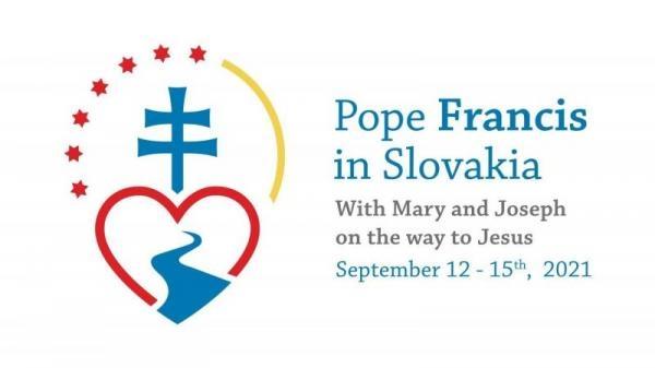 Ohlédnutí za návštěvou papeže Františka na Slovensku