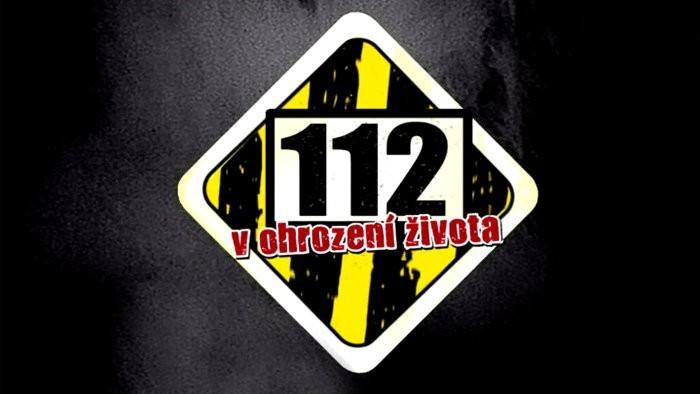 Dokument 112
