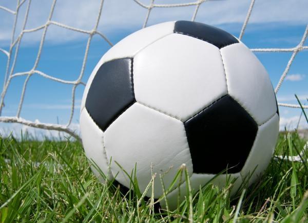 Fotbal: Dohráno