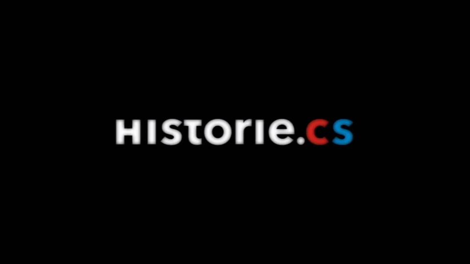 Documentary Historie.cs