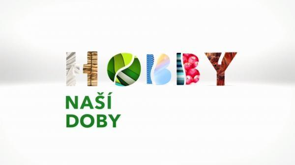 Hobby naší doby