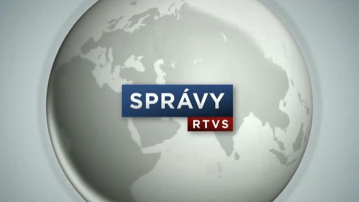 Ranné správy RTVS