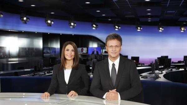 Vijesti Nove TV