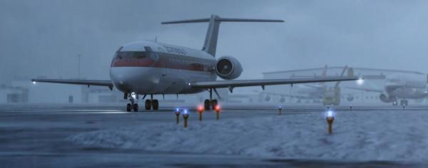 Istrage zrakoplovnih nesreća