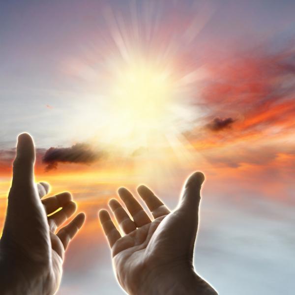Služby Božie pri príležitosti Dištriktuálneho dňa Východného dištriktu ECAV z Popradu - (Premiéra)