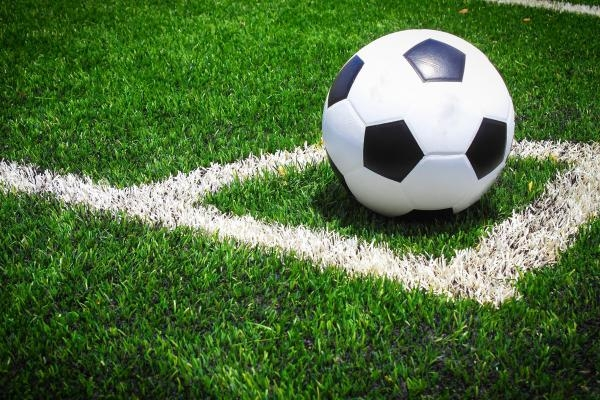 Fotbal: SK Hostovice – FK Slovan Chabařovice