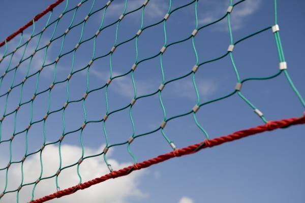 Volejbal - ME 2021 (muži) finále