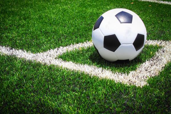 HNK Primorac Biograd - HNK Hajduk